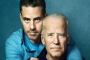 Joe Biden's Son Hunter Remarried in Secret L.A. Ceremony, Father Confirms