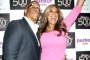 Wendy Williams Uses New Boy Toy to Make Estranged Husband Kevin Hunter Jealous