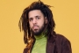 Hear J. Cole and Dreamville Slay on First Two Singles Off Upcoming 'ROTD III' Album