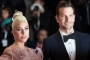Will Bradley Cooper Make a Move on Lady GaGa After Their 'Overwhelming Connection'?