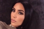 Kim Kardashian Lends Donald Trump Voice to Announce New Prison Reform Initiative