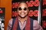 Cuba Gooding Jr.'s Lawyer Brands Groping Accuser Stalker