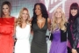 Spice Girls Roast Absent Victoria Beckham During First Wembley Show