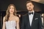 Justin Timberlake Gives Jessica Biel the Sweetest Shout-Out Amid Her Anti-Vax Controversy