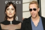 Dakota Johnson and Chris Martin Split After Talking About Marriage