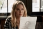 Veronica Mars Is Dealing With Serial Killer in First Full Trailer