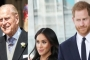 Prince Philip Allegedly Once Against Prince Harry Marrying Meghan Markle - Find Out Why