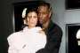 Kylie Jenner Caught Partying With Mystery Guy - Cheating on Travis Scott?