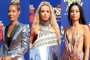 MTV Movie and TV Awards 2019 - Red Carpet Photos: The Best, Quirkiest and Raciest Looks