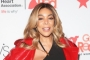 Wendy Williams' New Boy Toy Insists He's Not Gold Digger