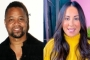 Cuba Gooding Jr. Shuts Down Sexual Assault Claims by Claudia Oshry