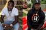 Adrien Broner Challenges 50 Cent to a Fight After Rapper Refuses to Lend Him $1M