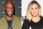 Find Out How Lamar Odom Feels About Khloe Kardashian Congratulating Him on His Memoir