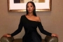 Princess Love Reportedly to Return for 'LHH: Hollywood' Season 6 Despite Initial Departure Post
