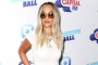 Rita Ora Blames Reoccurring Chest Infection for Backing Out of Secret Solstice Festival