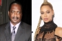 Beyonce's Lighter Skin Plays Part in Her Success, Father Suggests