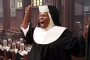 Whoopi Goldberg Pushes Disney to Consider Making Third 'Sister Act' Movie