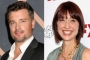 Tom Welling: Allison Mack's Sex Cult Involvement 'Sounds Very Bizarre'