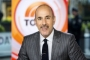 Matt Lauer Is Excluded From 'Today' 25th Anniversary Celebration Video