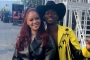 BET Awards 2019: Rihanna Makes Surprise Appearance, Poses With Lil Nas X