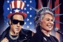 Roseanne Barr Teams Up With Andrew Dice Clay for 'Mr. and Mrs. America' Tour