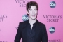 Shawn Mendes Earns Praises for Inspirational 'Follow Your Heart' Post