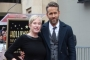 Ryan Reynolds' Mom Trolls Him for Writing Fake 5-Star Review for His Own Gin Brand