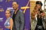 Jada Pinkett Smith Admits Hostility With Will Smith's Ex Because of Their 'Non-Sexual Throuple'