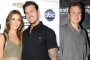 Audrina Patridge's Ex Blasts 'Disgusting' Spencer Pratt for Questioning Paternity of Their Daughter