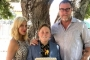 Tori Spelling's Husband Dean McDermott Reveals Son's Heartbreaking Question After Being Body-Shamed