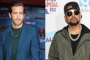 Jake Gyllenhaal Comes in Defense of 'Massively Overrated' Sean Paul