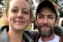 Luke Perry's Daughter Could Go to His 'Riverdale' Family for Support