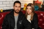 Scott Disick and Sofia Richie's Romance Ending Is Near, According to Source