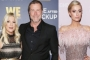 Dean McDermott and Tori Spelling Almost Arrested Because of Paris Hilton - Get the Details