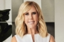 Vicki Gunvalson Stays Positive Even After Being Demoted to Friend for 'RHOC' Season 14