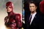 'Flash' Movie Undergoes Another Director Change, Nabs 'It' Helmer Andy Muschietti