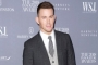 Channing Tatum Gets Restraining Order Against 'Delusional' Fan Living in His Home
