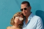 Are Jennifer Lopez and Alex Rodriguez Breaking Up? They 'Argue Frequently'