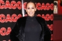 Mel B Lashes Out at Etihad Airways for 'Appalling' Customer Service