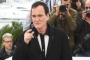 Quentin Tarantino-Owned Cinema Gets Protection Order Against Man Threatening Massacre