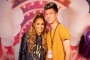 Jennifer Lopez Treats Valedictorian Barred From Giving Gay Speech to Backstage Meet