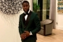 Kevin Hart Rings in 40th Birthday With Star-Studded Party in Los Angeles