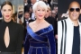 Charlize Theron and Helen Mirren's Return to 'Fast and Furious 9' Confirmed by Vin Diesel