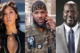 'LHH' Star Apryl Jones Gets High, Blasts The Game, Shaquille O'Neal During NSFW Instagram Live