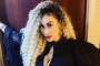 Is Keke Wyatt Pregnant With Baby No. 9? She Appears to Sport Baby Bump at L.A. Show
