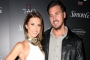 Audrina Patridge Calls Cops on Ex-Husband After He Fails to Arrive for Custody Handoff