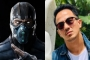 'Mortal Kombat' Finds Its Sub-Zero in 'The Raid' Actor
