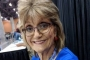 Denise Nickerson's Family Decides to Take Her Off Life Support a Year After Stroke