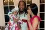 Cardi B and Offset Ring in Daughter's First Birthday With Social Media Tribute