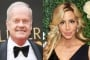 Kelsey Grammer Counters Ex Camille's Claim He Never Reached Out After Malibu Fire